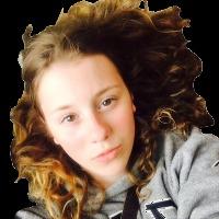 Michaela Litton Profile
